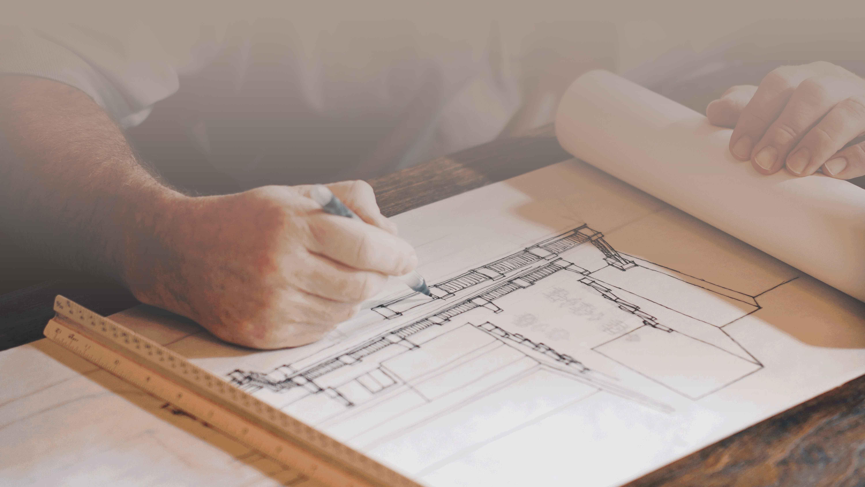 Gi Zakrajsek projektiranje in načrtovanje